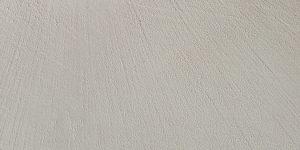 Pearl Grey Nature Microcement