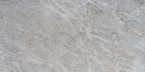 Silver Stone Microcement