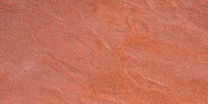 Terracotta Stone Microcement