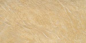 Travertine Stone Microcement